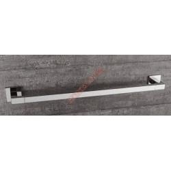Mantovani spa colombo basic q cromo barra portasalvietta for Colombo design basic q