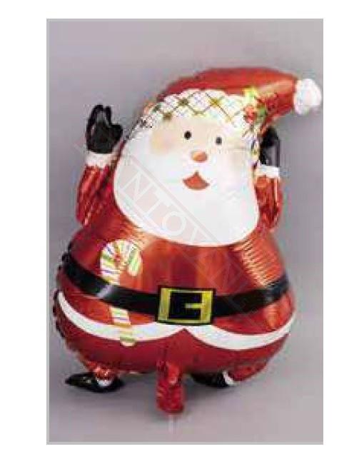 Mantovani Spa Pupazzi natalizi , gonfiabili, pupazzi con