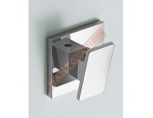 Mantovani spa tl bath sgabello plexiglass trasparente particolari