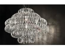 Plafoniere Stagne Con Sensore : Mantovani spa illuminazione commerciale e industriale pag. 7