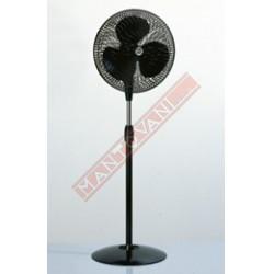 Mantovani spa vortice ventilatore da terra gordon c4016 - Ventilatore da terra ...